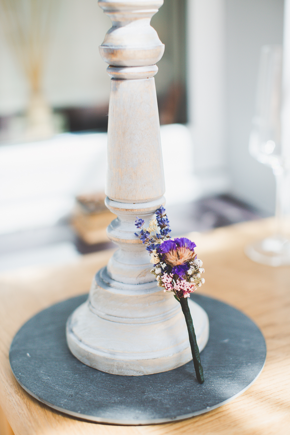 dorset-wedding-photographer067