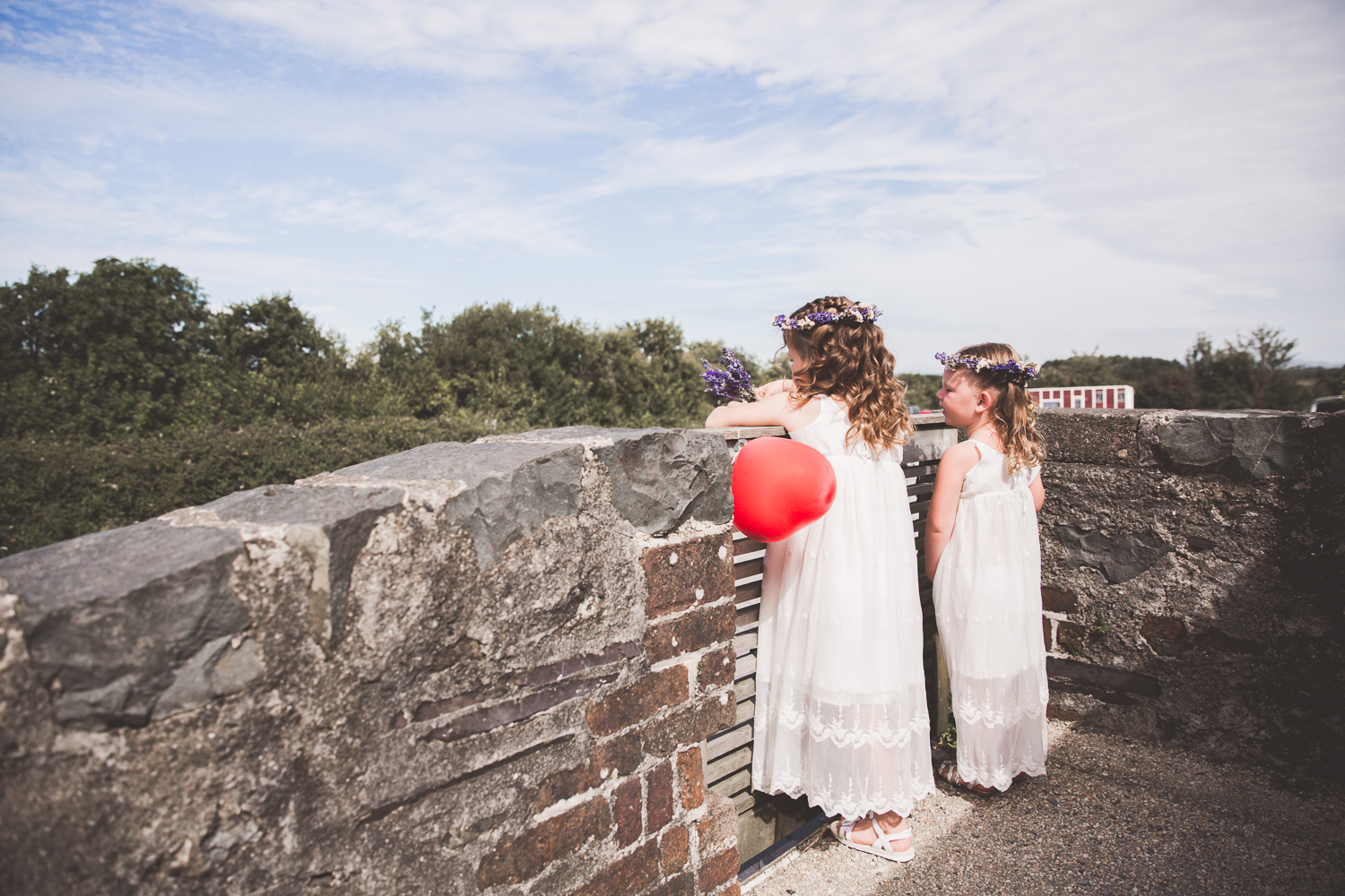 dorset-wedding-photographer124