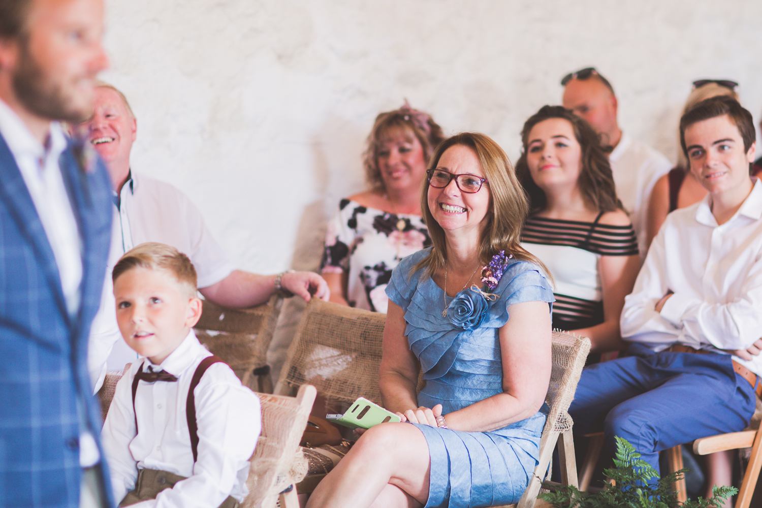 dorset-wedding-photographer130