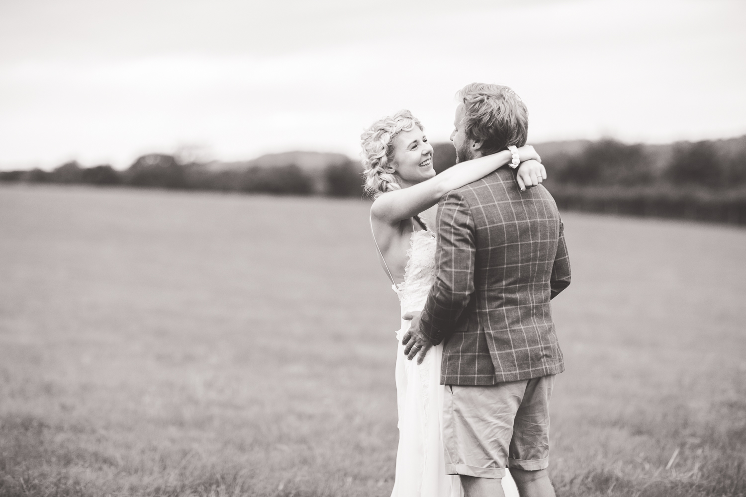 dorset-wedding-photographer179