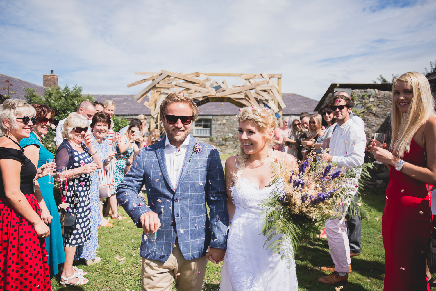 dorset-wedding-photographer206