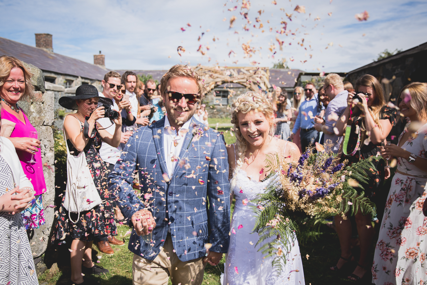 dorset-wedding-photographer210