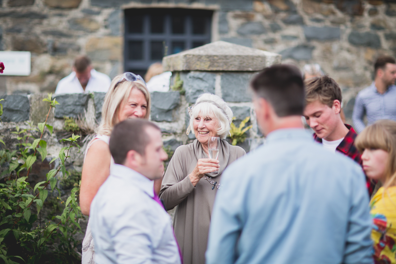 dorset-wedding-photographer247