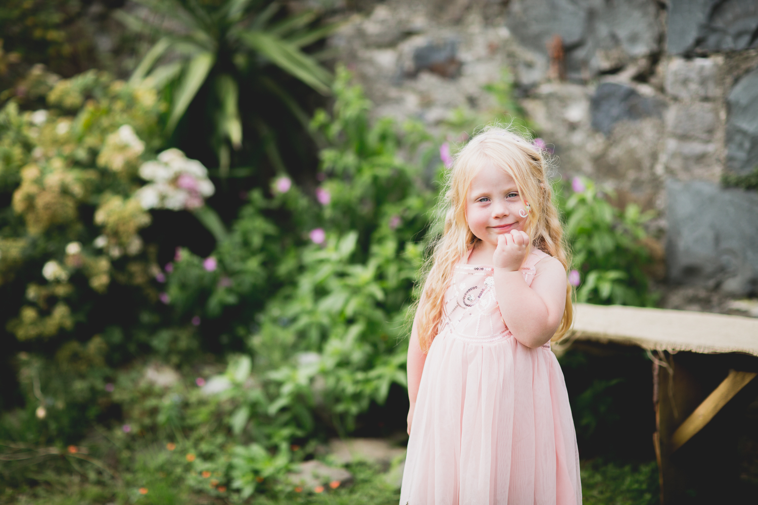 dorset-wedding-photographer253