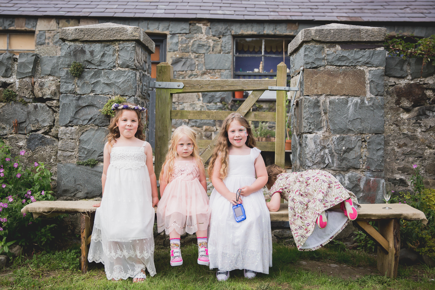 dorset-wedding-photographer254