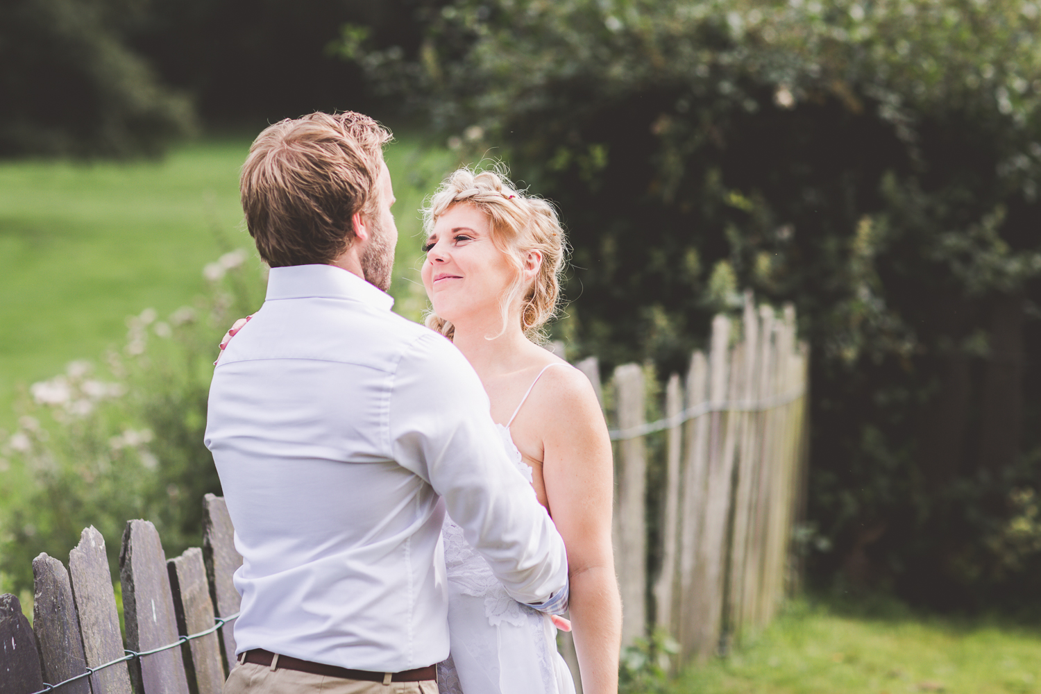 dorset-wedding-photographer303