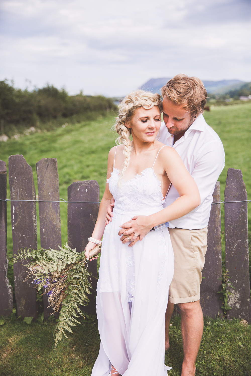 dorset-wedding-photographer308