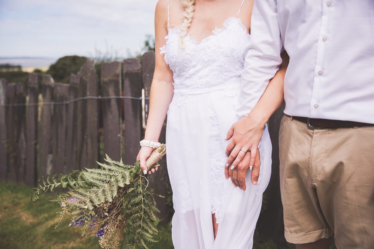 dorset-wedding-photographer311
