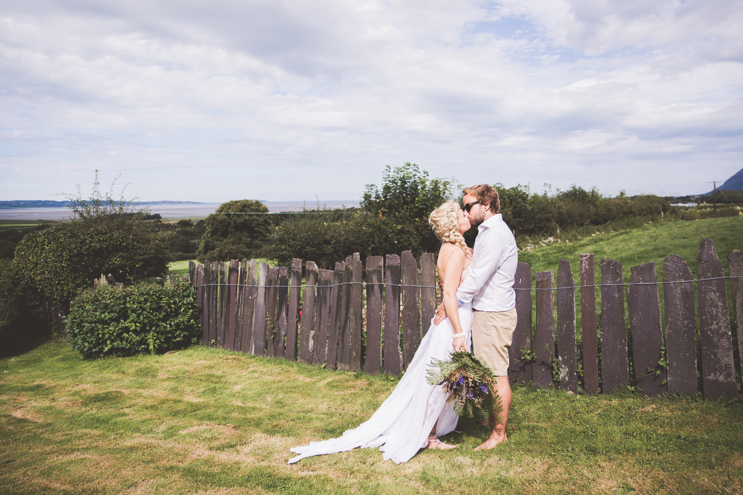 dorset-wedding-photographer313