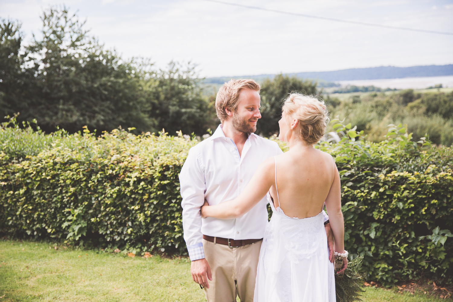 dorset-wedding-photographer315