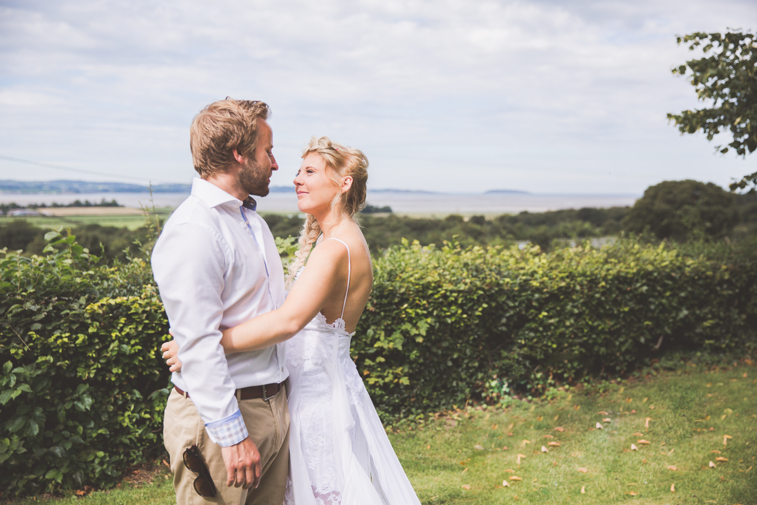 dorset-wedding-photographer320