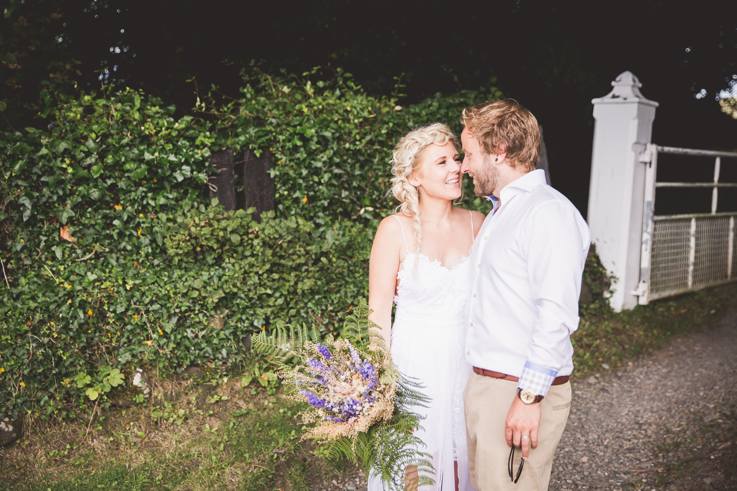 dorset-wedding-photographer331