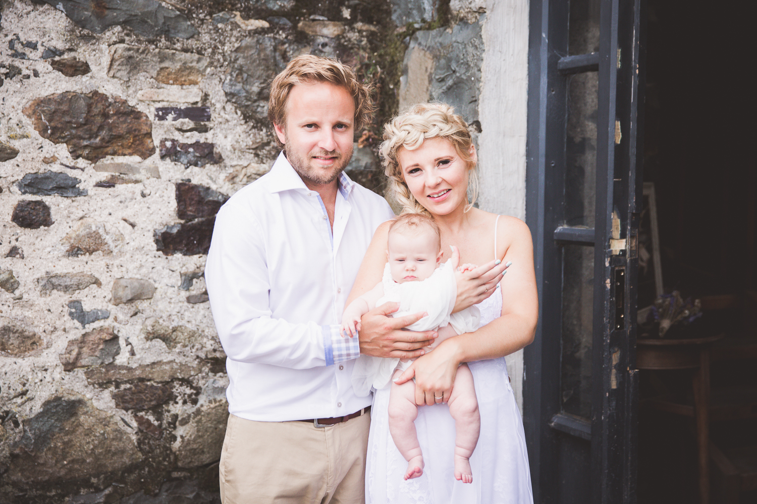 dorset-wedding-photographer336