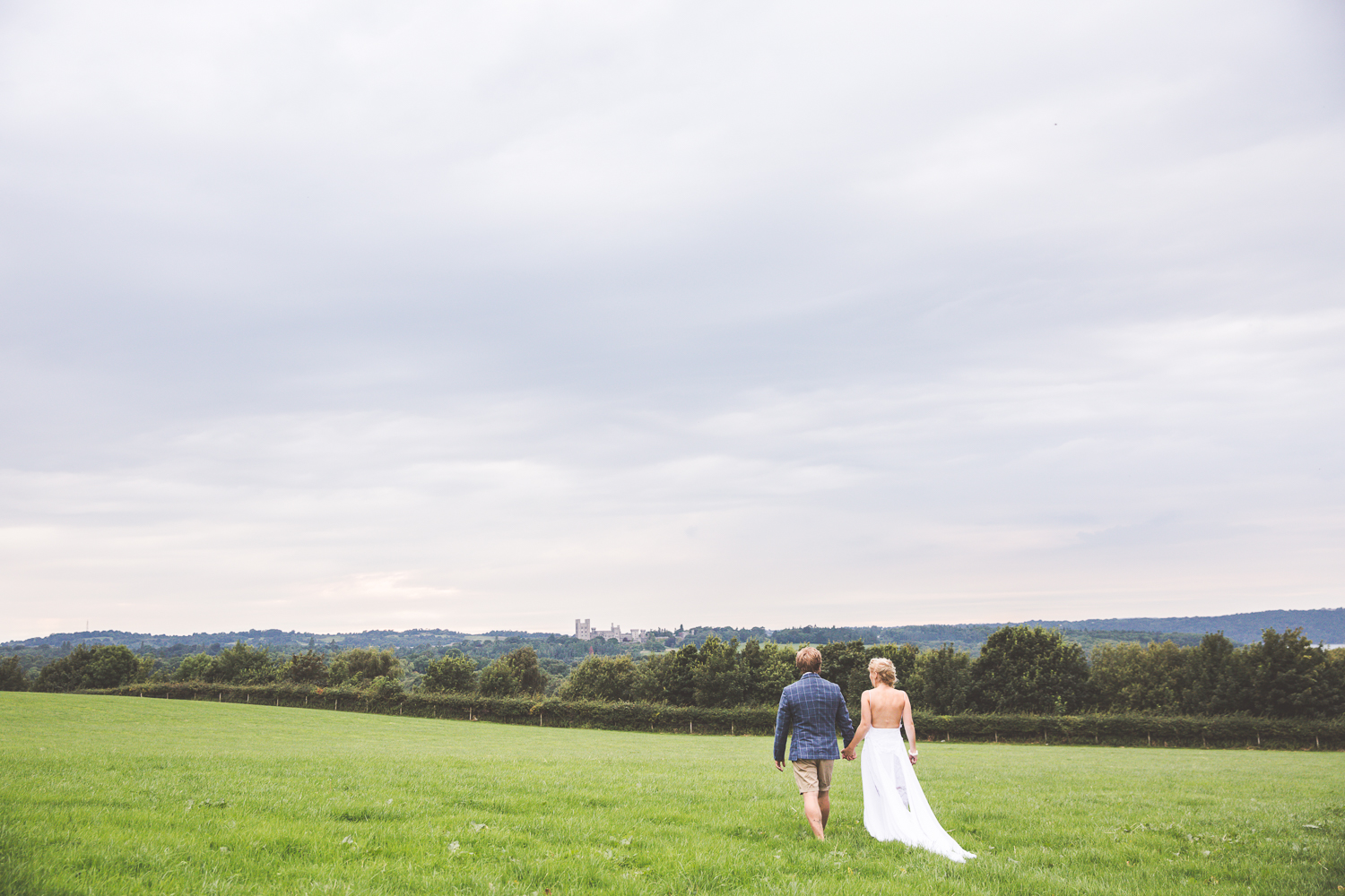 dorset-wedding-photographer444-2