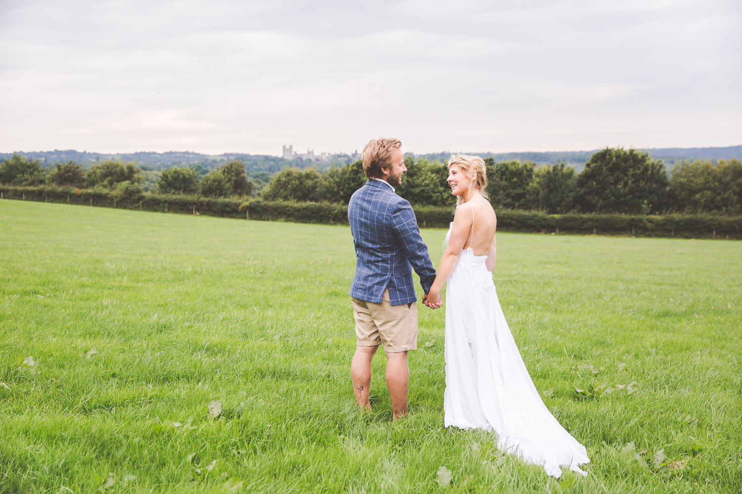 dorset-wedding-photographer446-2