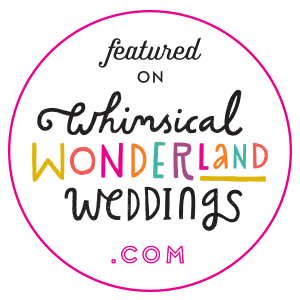 featured-on-whimsicalwonderlandweddings