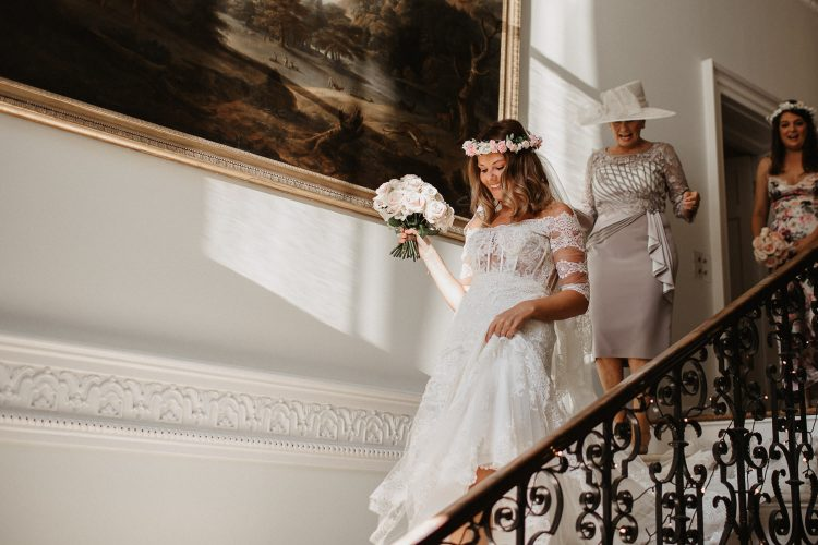 Came-House-Dorset-Wedding-Photography