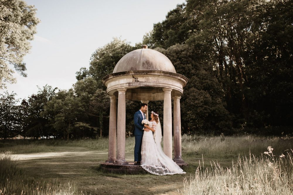 Came-House-Dorset-Wedding-Photography