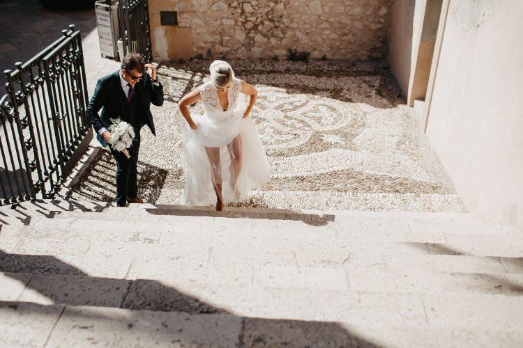 Scopello-Sicily-Wedding-Photography