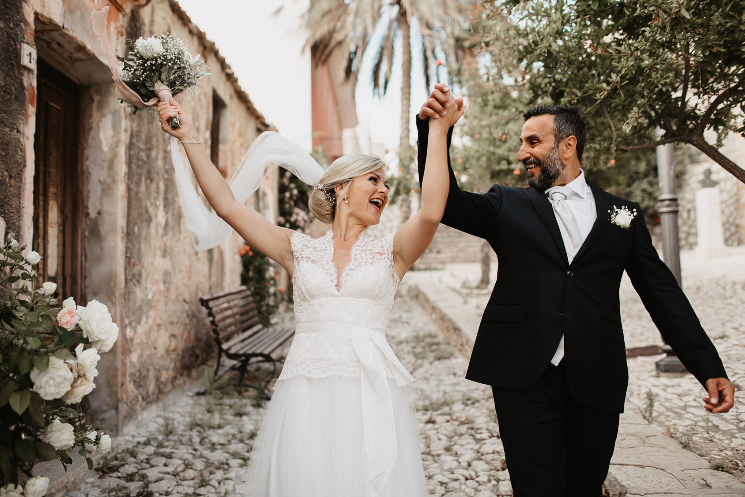Scopello-Sicily-Wedding-Photography