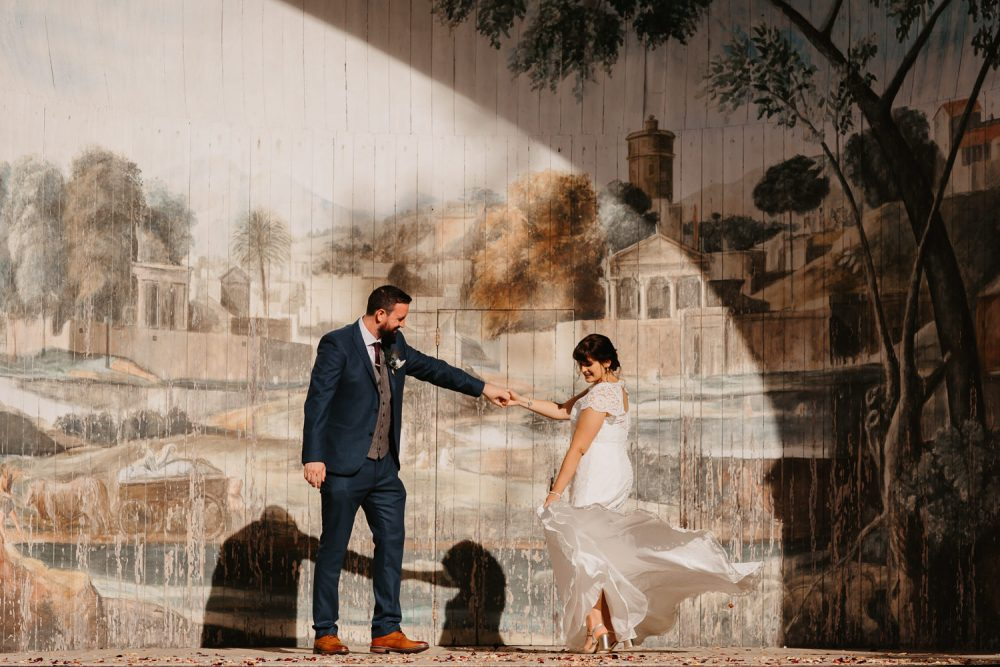 Larmer-Tree-Somerset-wedding-photography