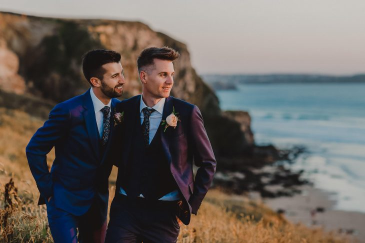 Watergate-Bay-Hotel-Cornwall-Wedding-Photography