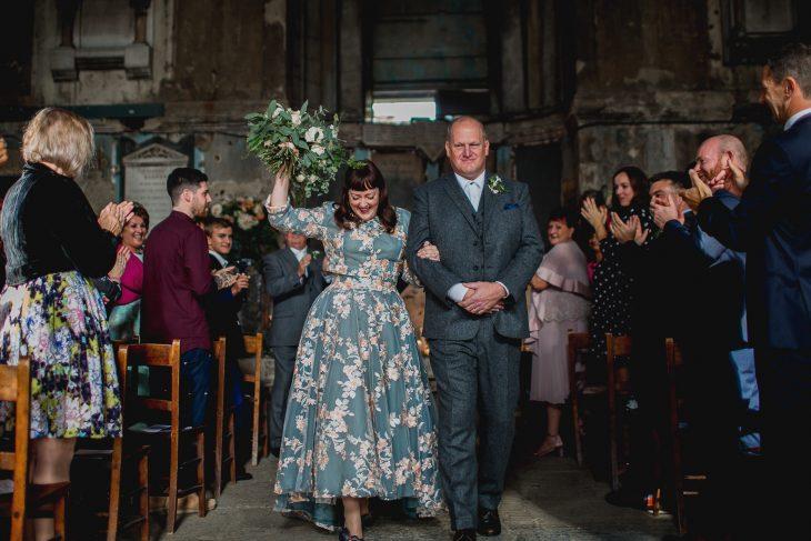Asylum-Chapel-London-Wedding-Photography