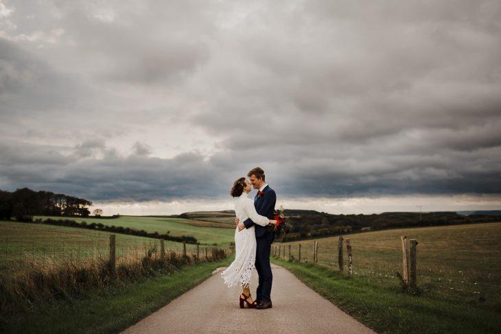 Gorwell-Barn-Dorset-Wedding-Photography