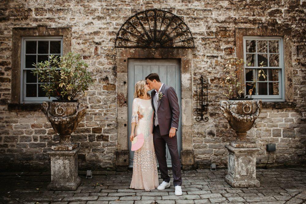 Pennard-House-Somerset-Wedding-photogaphy