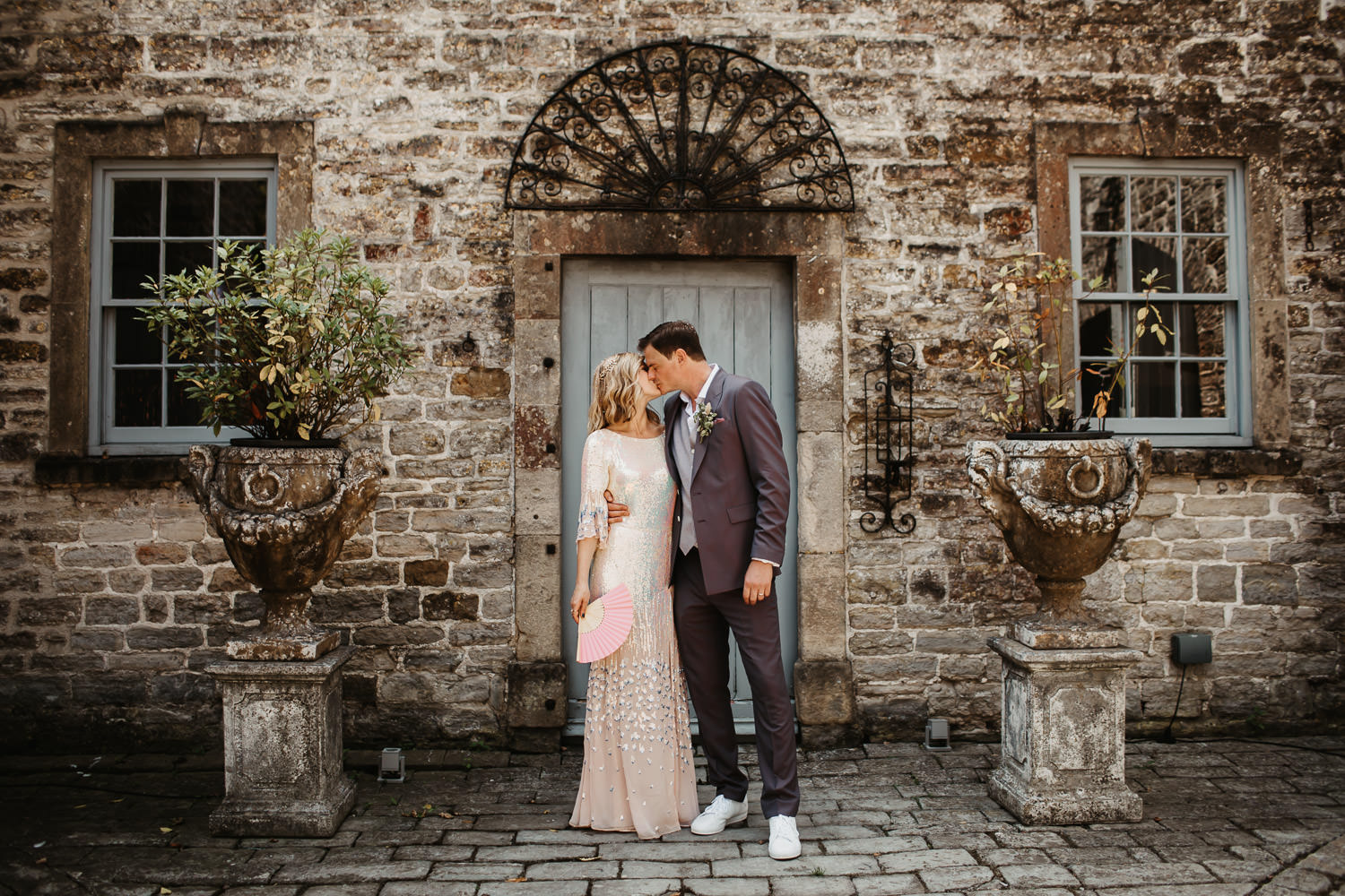 Pennard-House-Somerset-Wedding-photogaphy