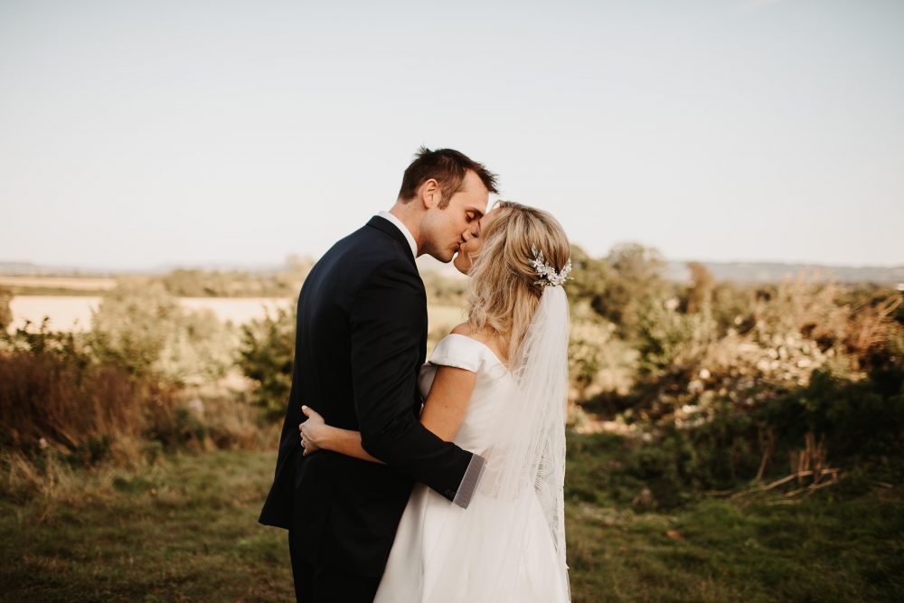 Elmore-Court-Gloucester-Wedding-Photography