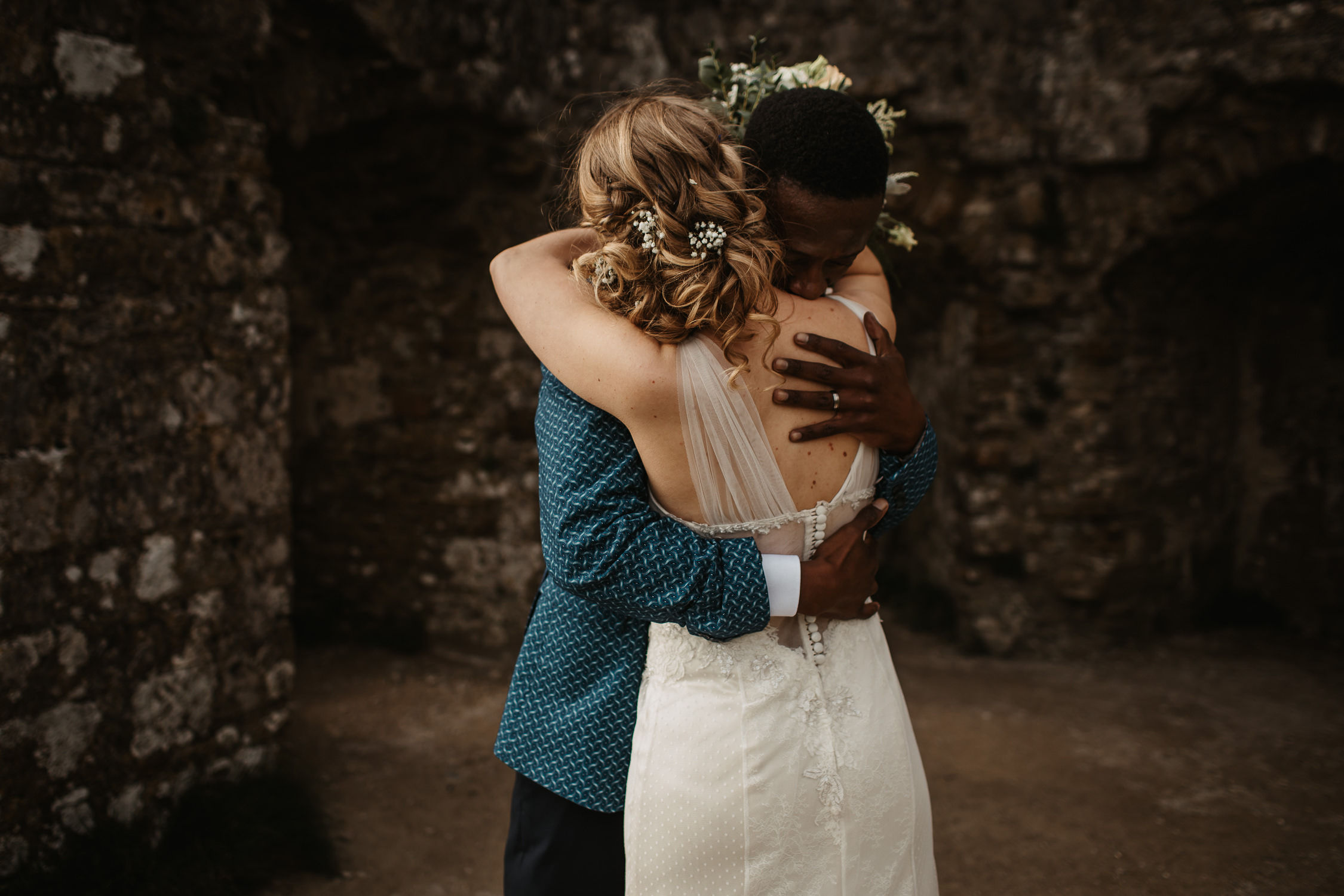 Kingston-Country-Courtyard-Dorset-Wedding-Photography