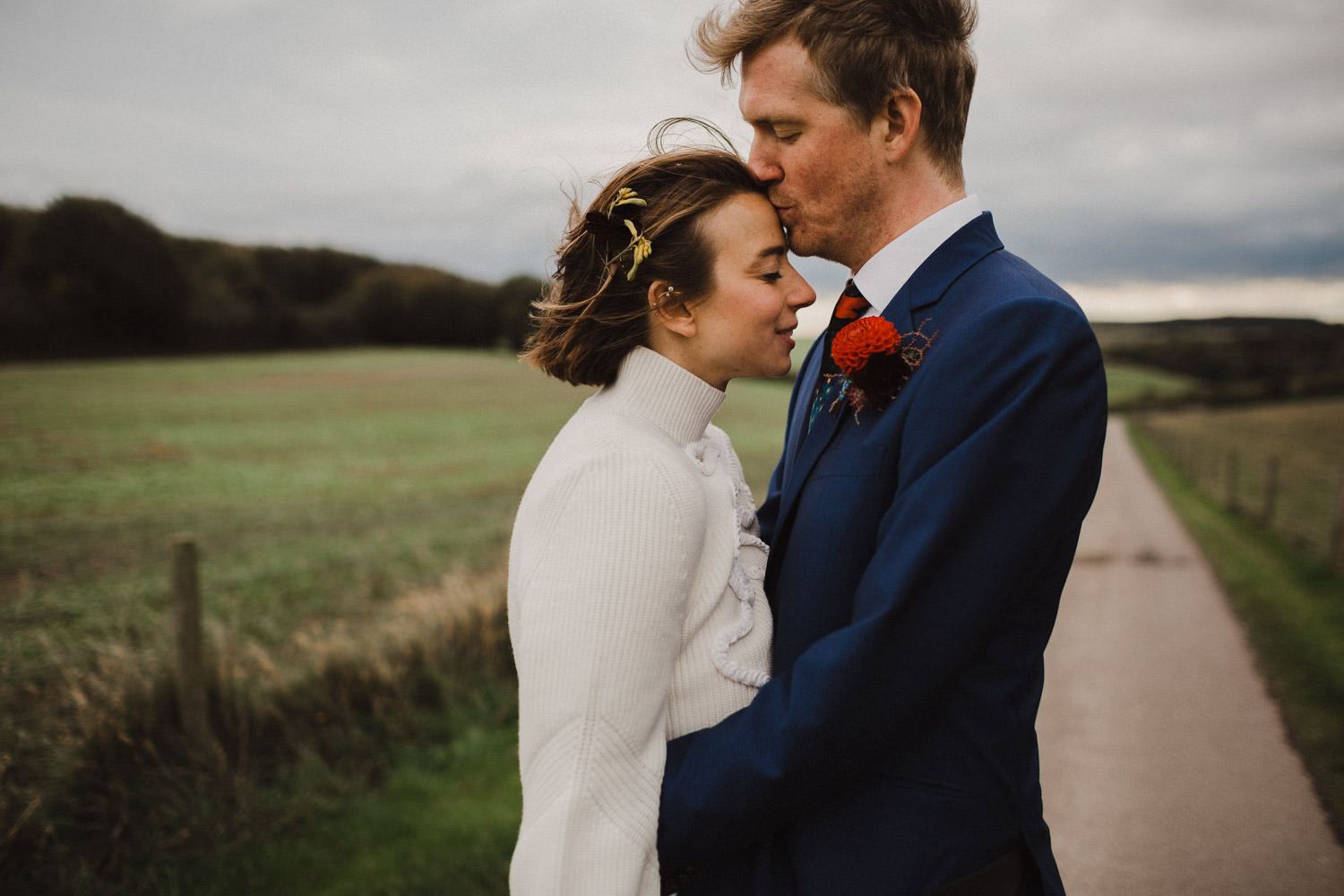 Gorwell-Farm-Dorset-Wedding-Photographer