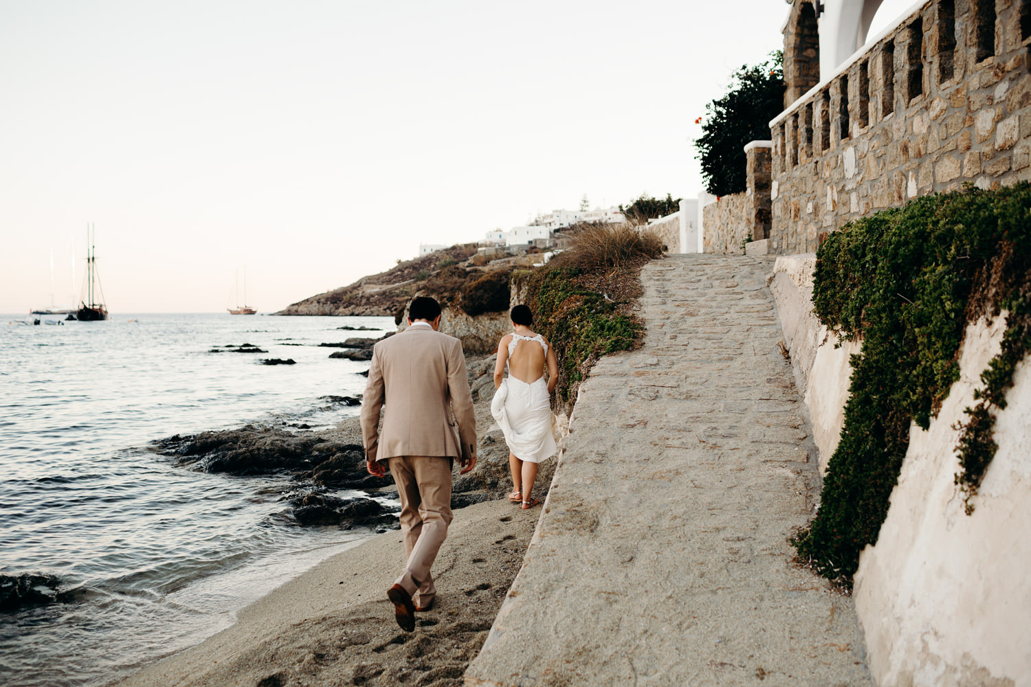 Mykonos-Greece-Destination-Wedding-Photographer