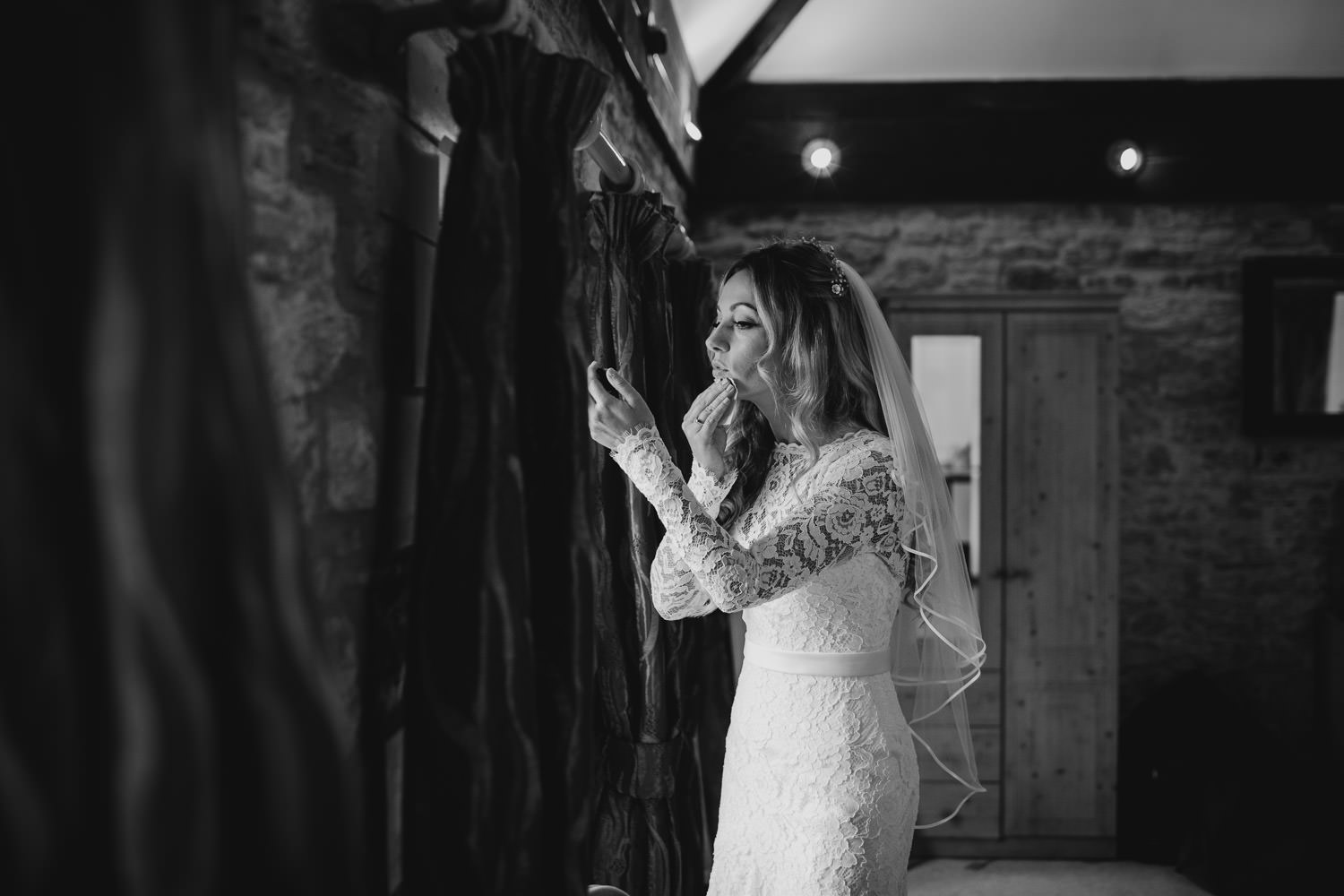 Gorwell-Barn-Dorset-Wedding-Photographer