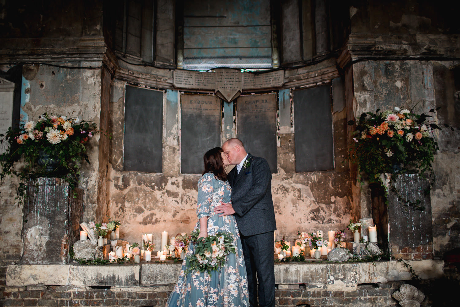 Asylum-Chapel-East-London-Wedding-Photographer