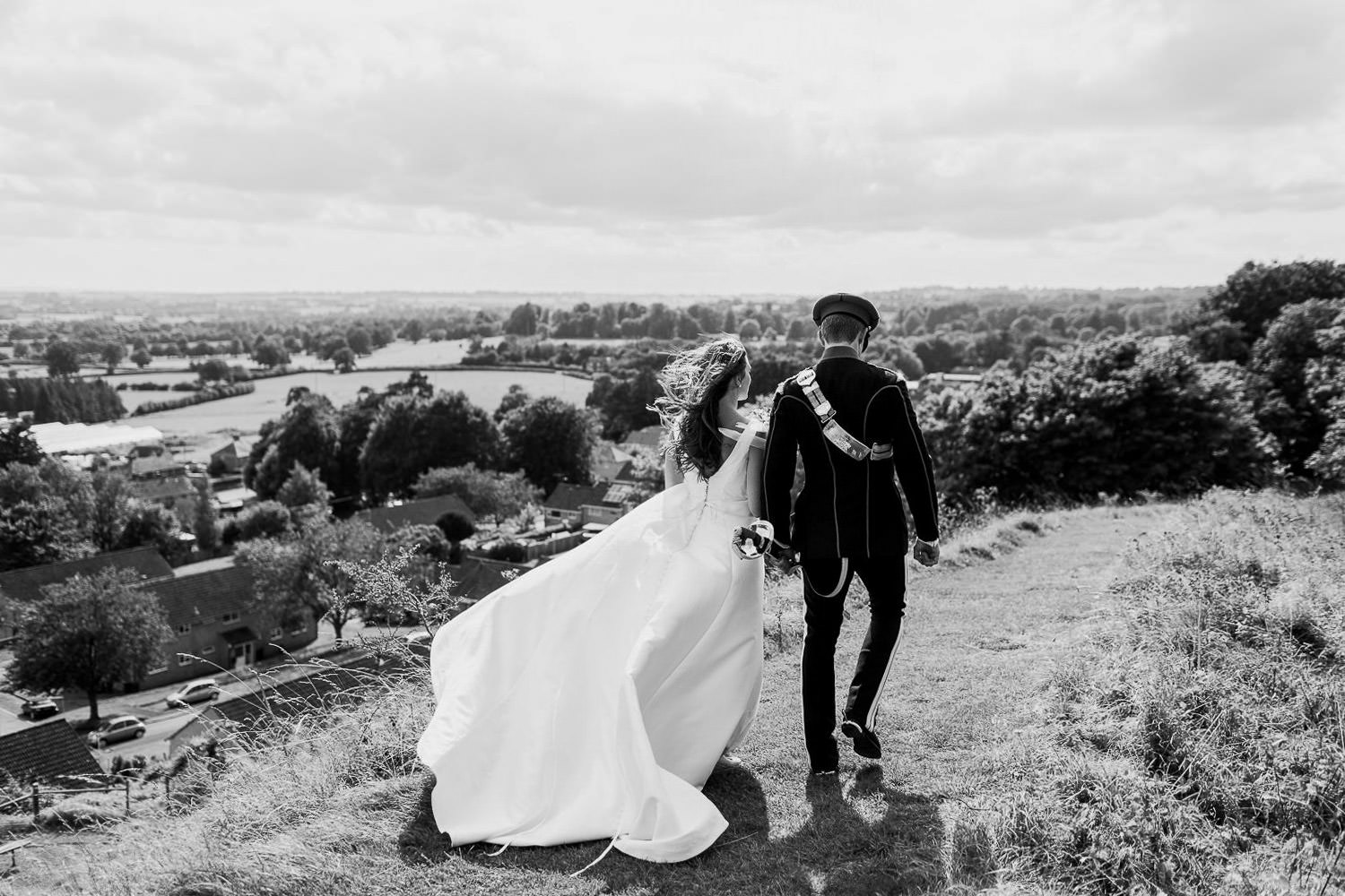 Mere-Wiltshire-Wedding-Photographer