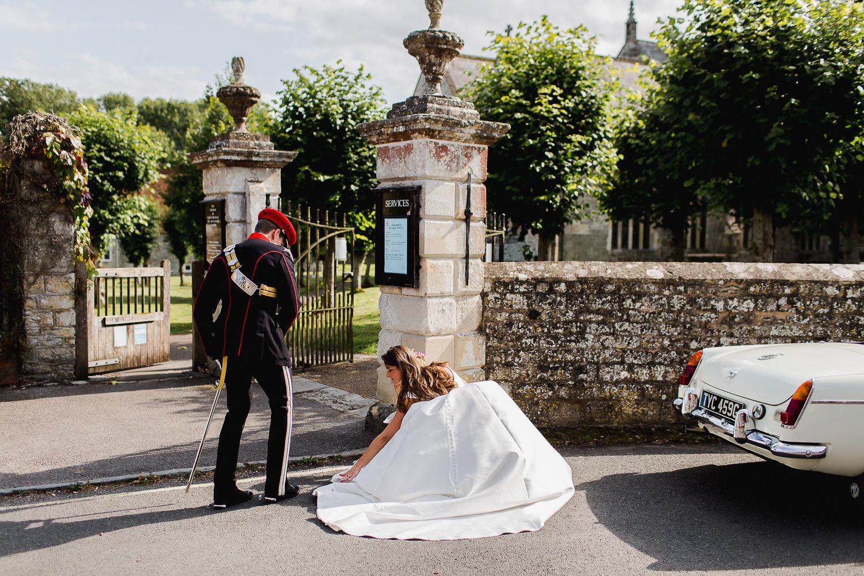 Mere-Wiltshire-Wedding-Photographer