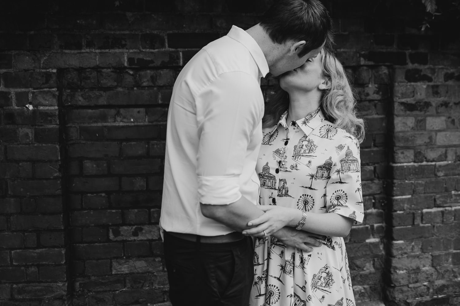 Chiswick-London-wedding-photographer