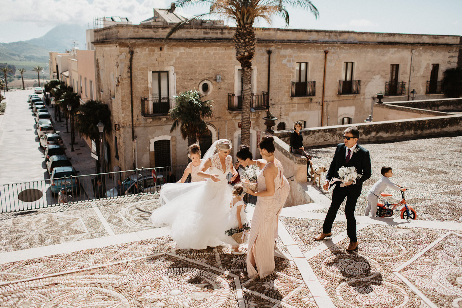 Italy-wedding-destination-wedding-photographer