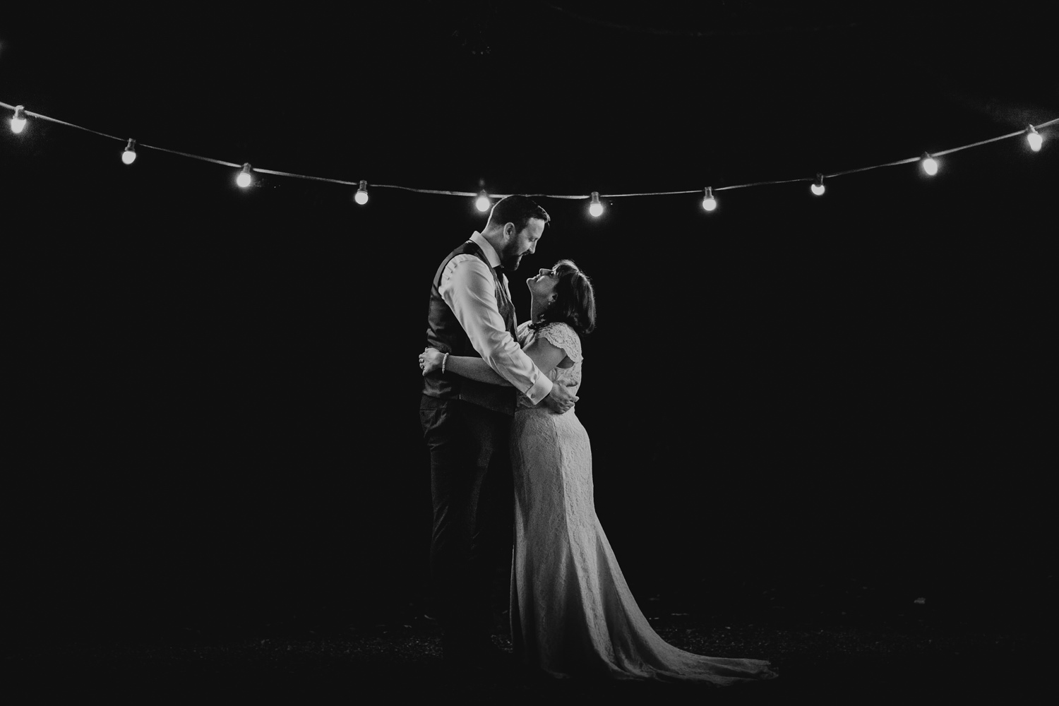 Larmer-Tree-Somerset-Wedding-Photographer
