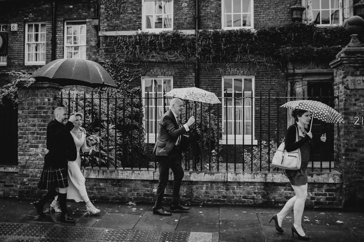 Chelsea-Town-Hall-London-Wedding-Photographer
