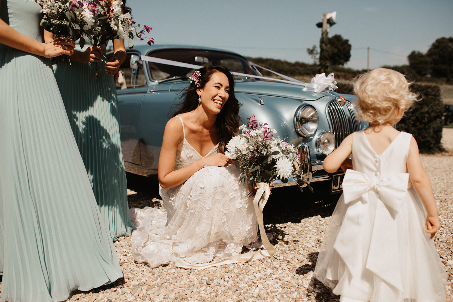 Priston-Mill-Wiltshire-Wedding-Photogrpher