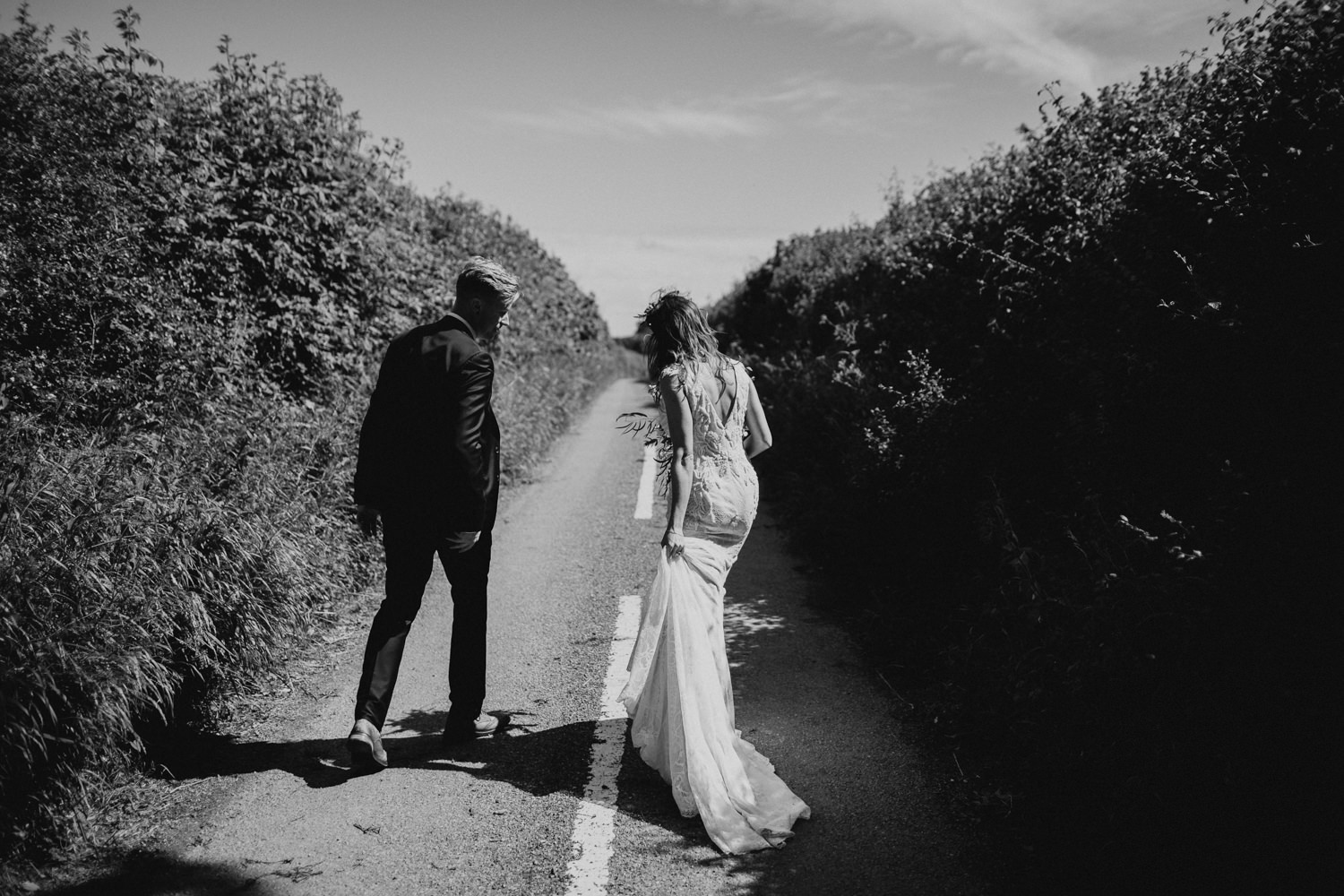Dorset-wedding-photographer-UK-photographer