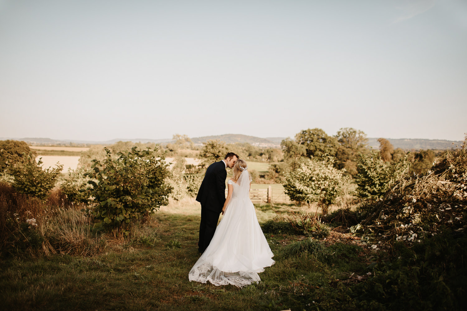Elmore-court-Cotswolds-wedding-photographer