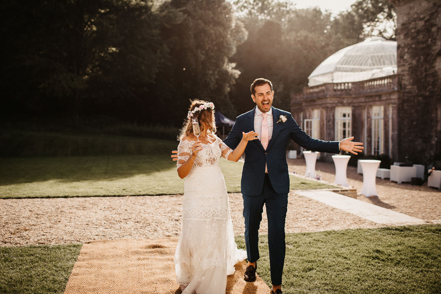 Came-House-Dorset-Wedding-Photographer