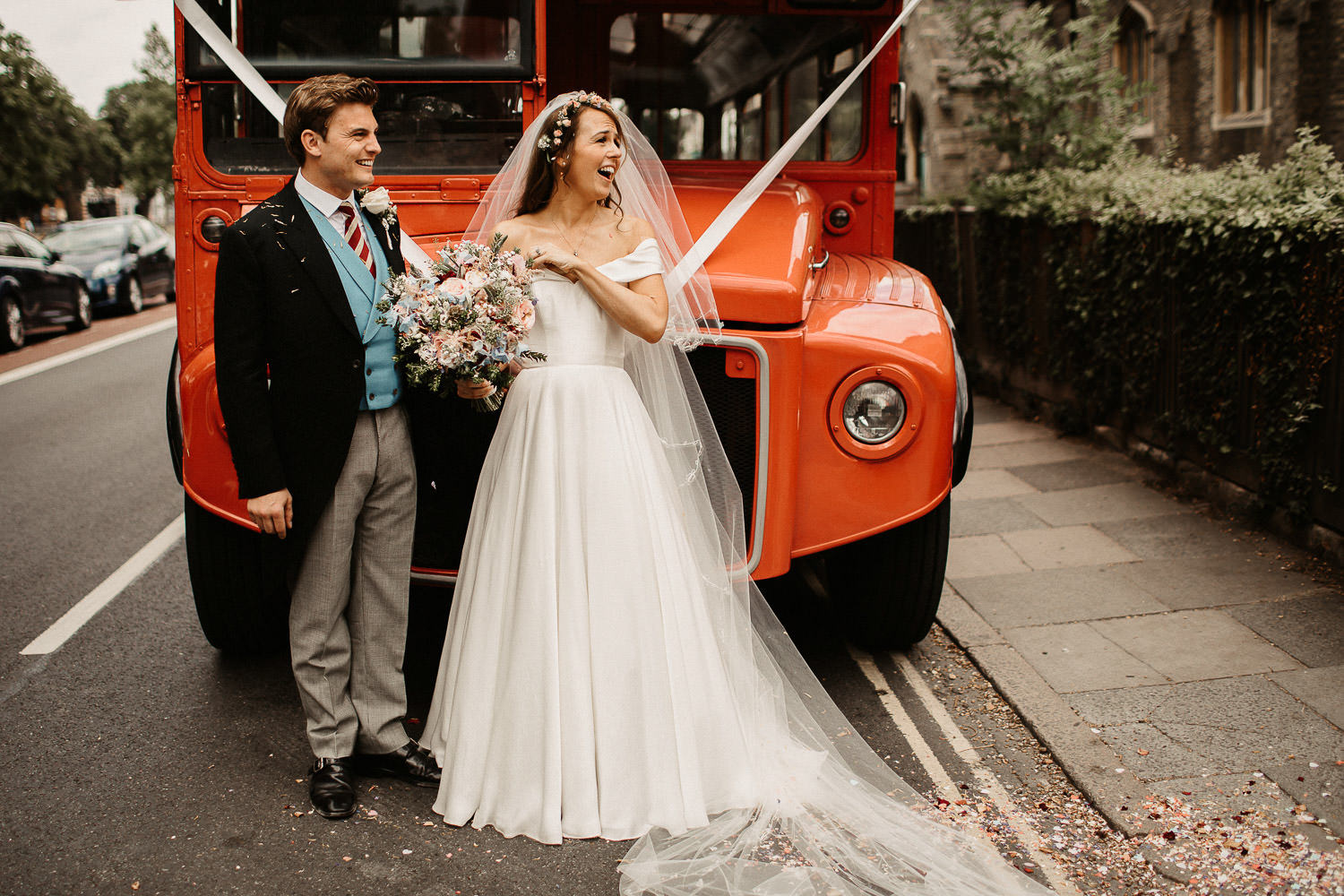 Hampton-Court-House-London-Wedding-Photographer