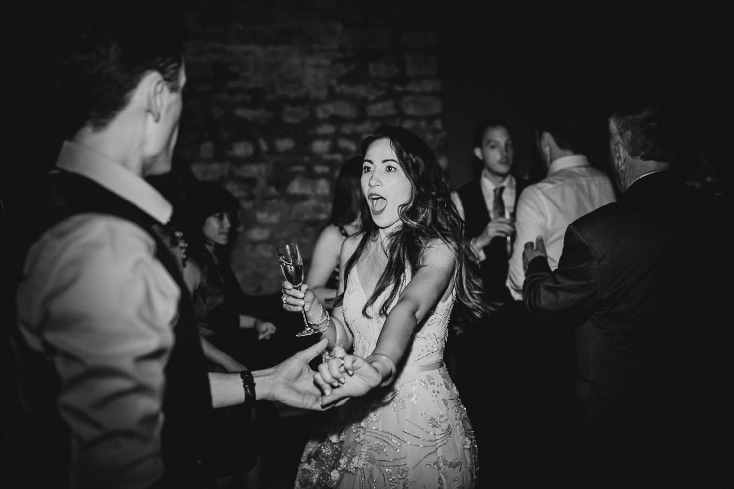 Priston-Mill-Wiltshire-wedding-Photographer